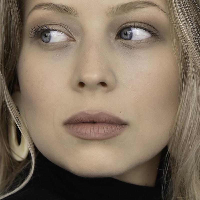 Yana Trosezki
