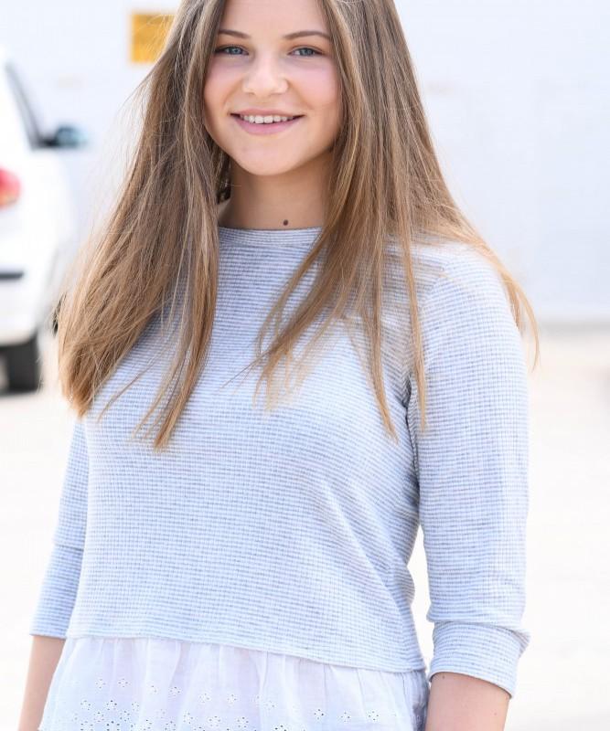 Diana Demicdenko