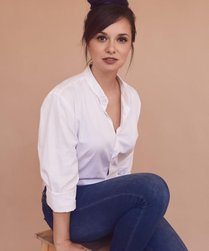 Rina Kvetney
