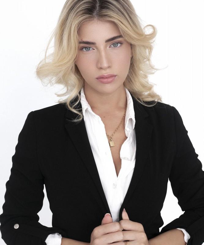 Odel Shalev