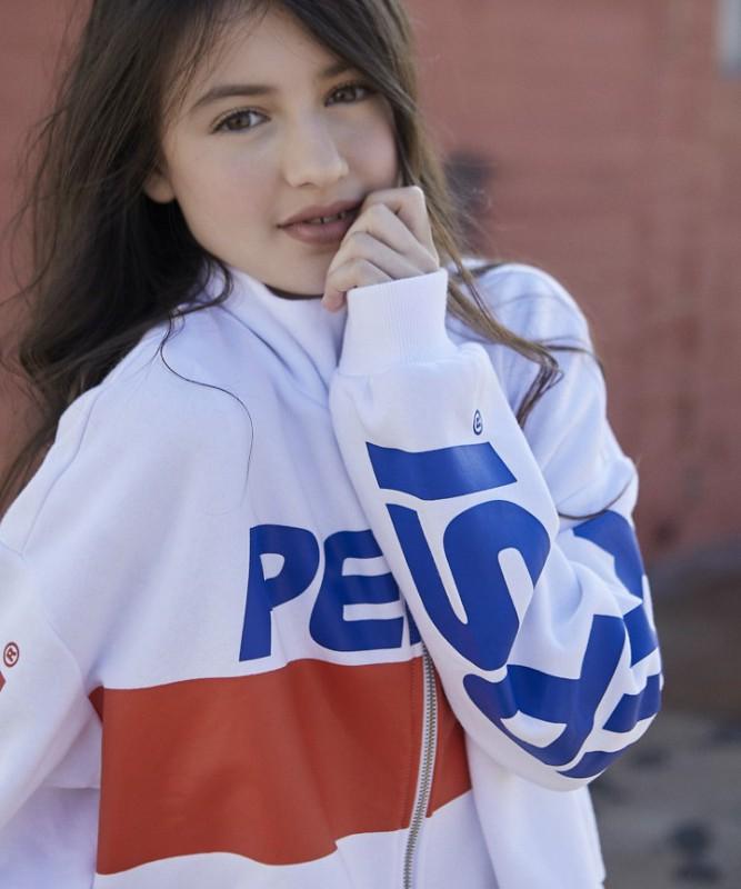 Veronika Paykin