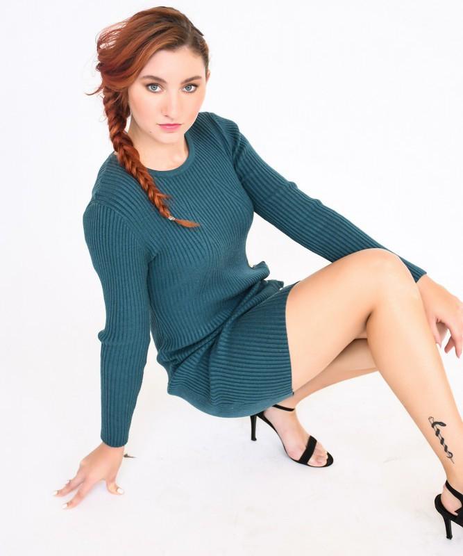 Irina Vorvoreano