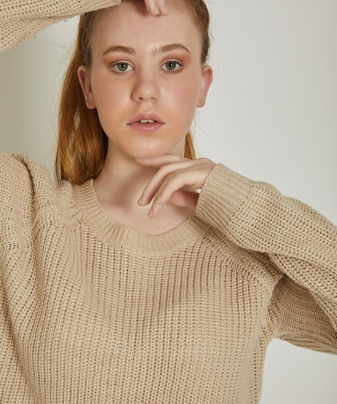 Alina Levin
