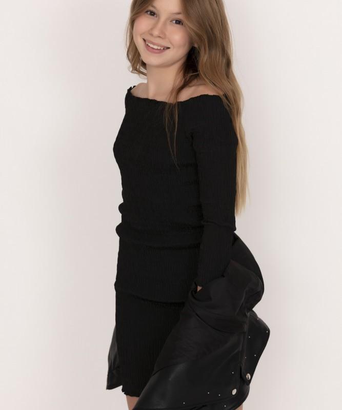 Sofia Abasova