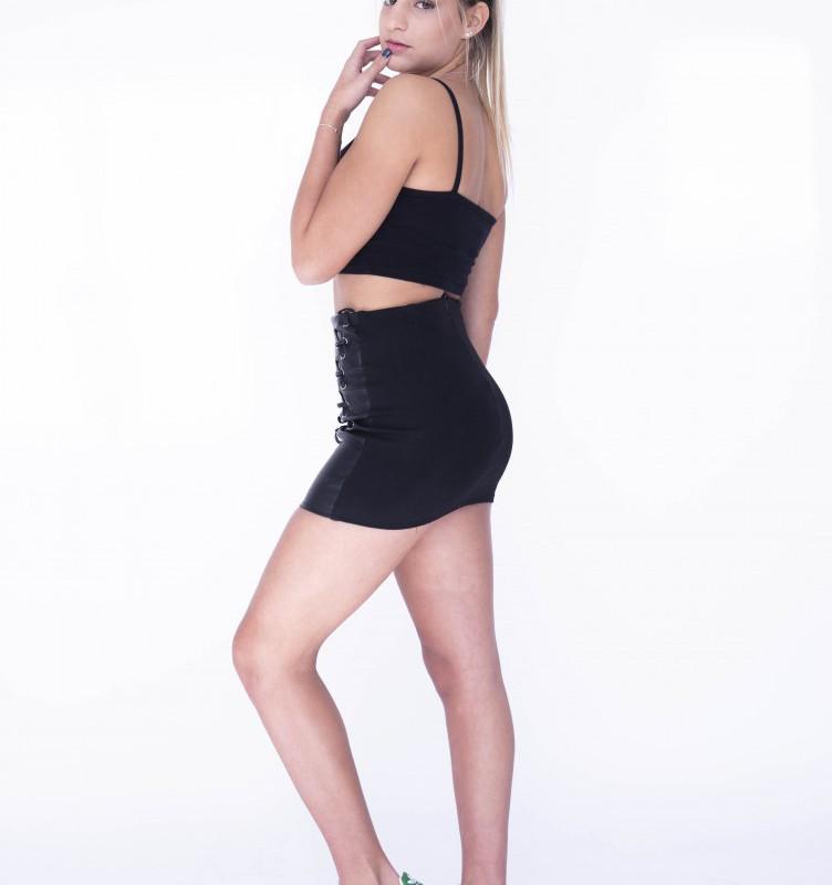 Tamar Milutin