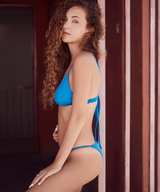 Maya Peleg