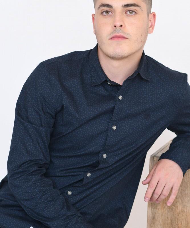 Dmitri Sedov