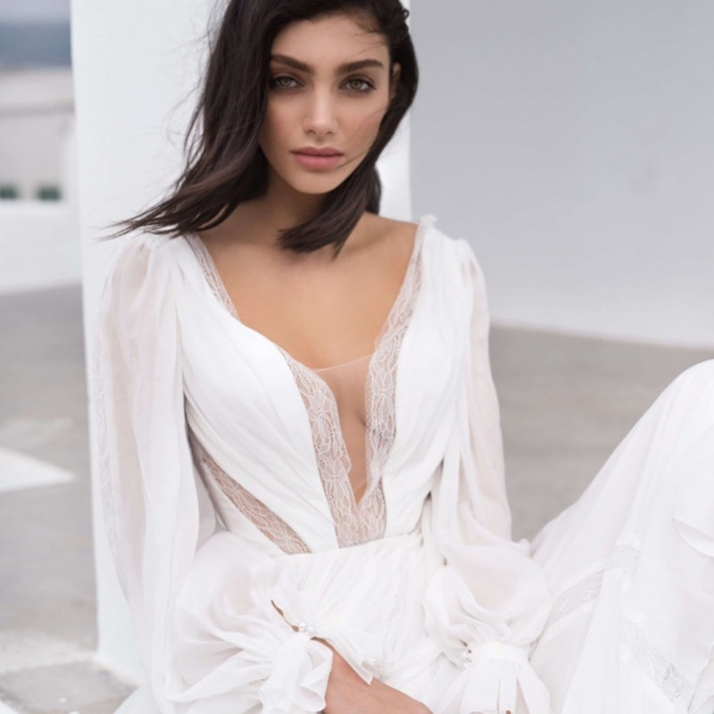 Shani Resnick