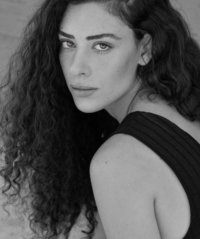 Yael Quittner