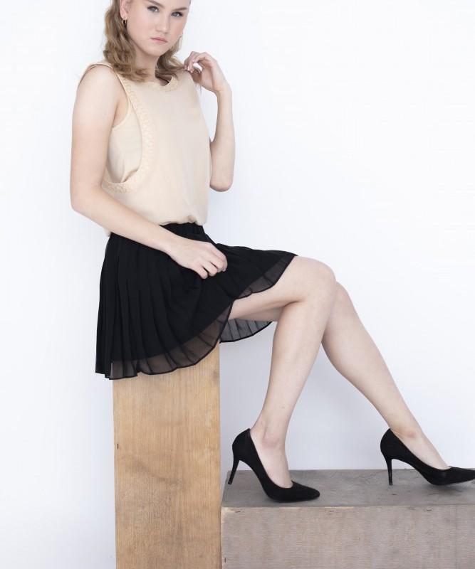 Irina Fomin