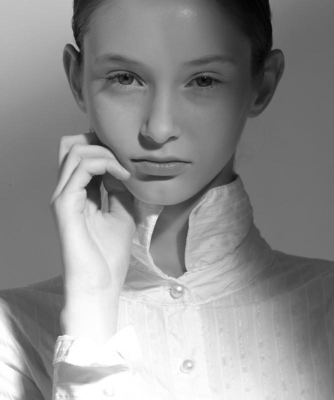 Tatyana Dardik