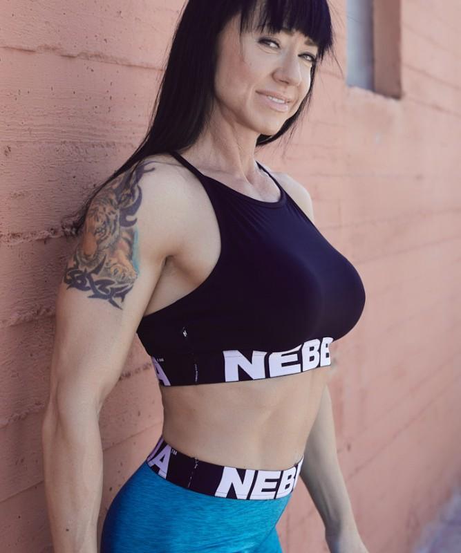 Lena Frenkel