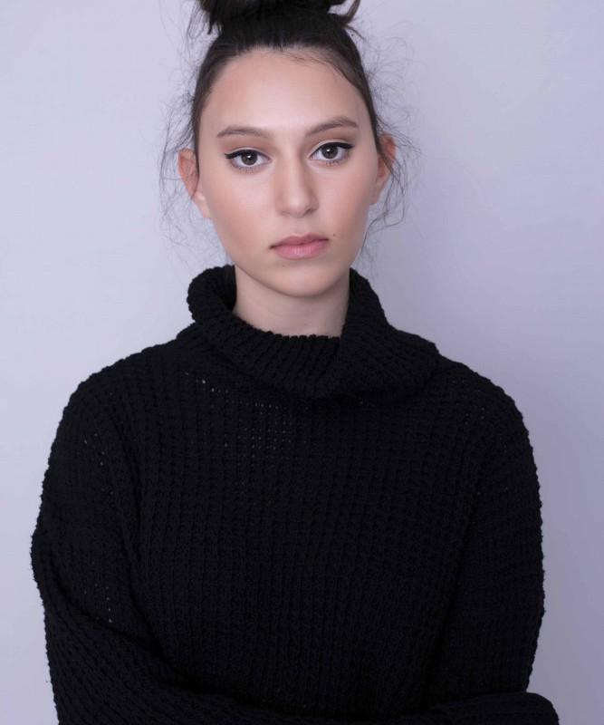 Meitar Zukerman