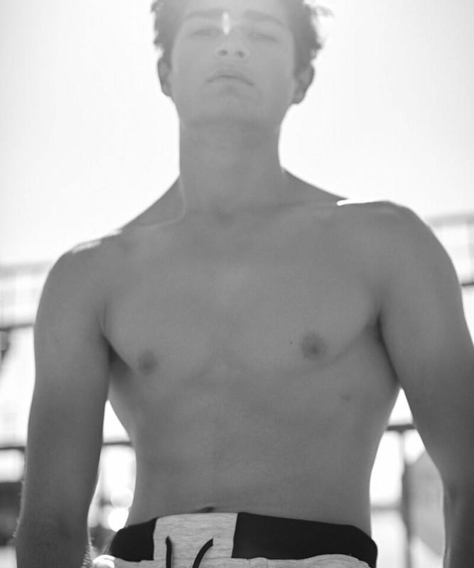 Roman Musayev