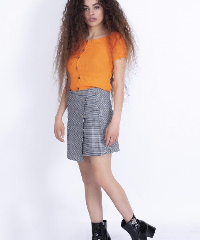 Sarit Truzman