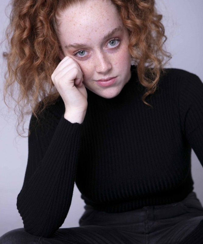 Dana Bronshtein