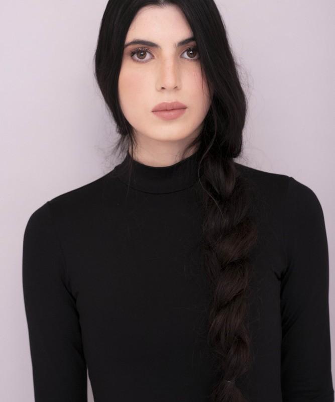 Lin Kavital