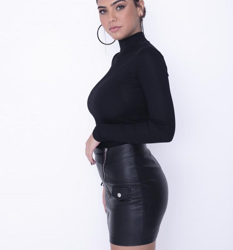 Shani Abecassis