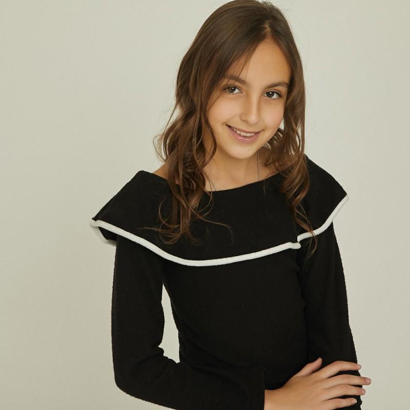 Sophia Banks