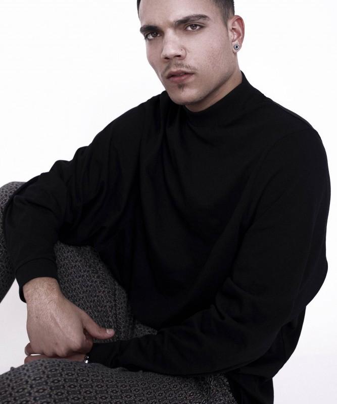 Yonatan Buskilla