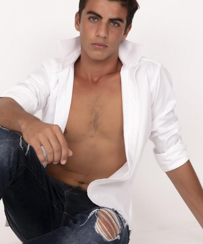 Yahel Cohen