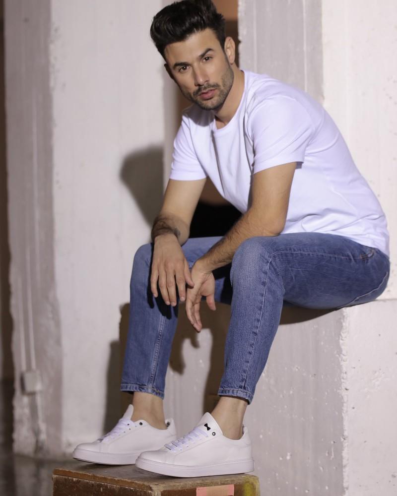 Eyal Hadad