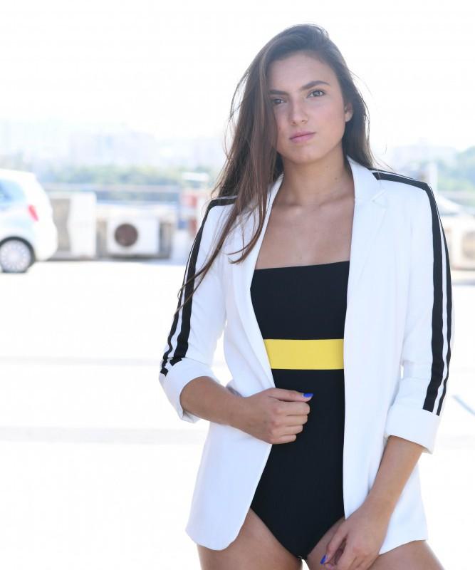 Ramona Rami Los