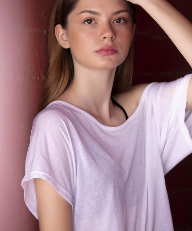 Nonna Akimenko