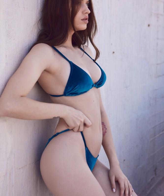 Arina Monchares