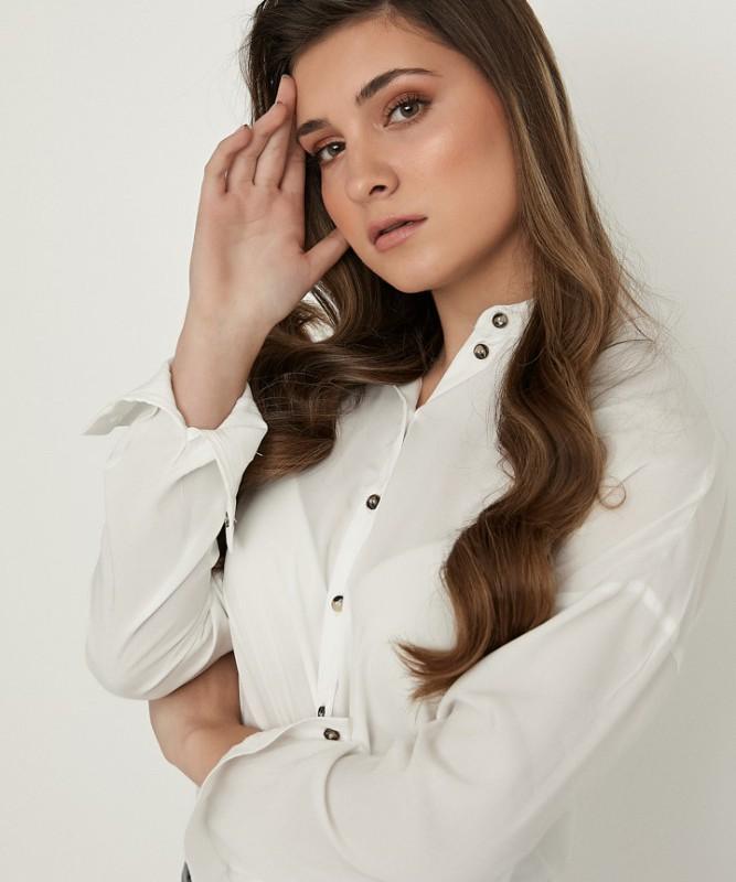 Nicole Zelinsky