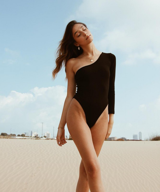 Danielle Malul