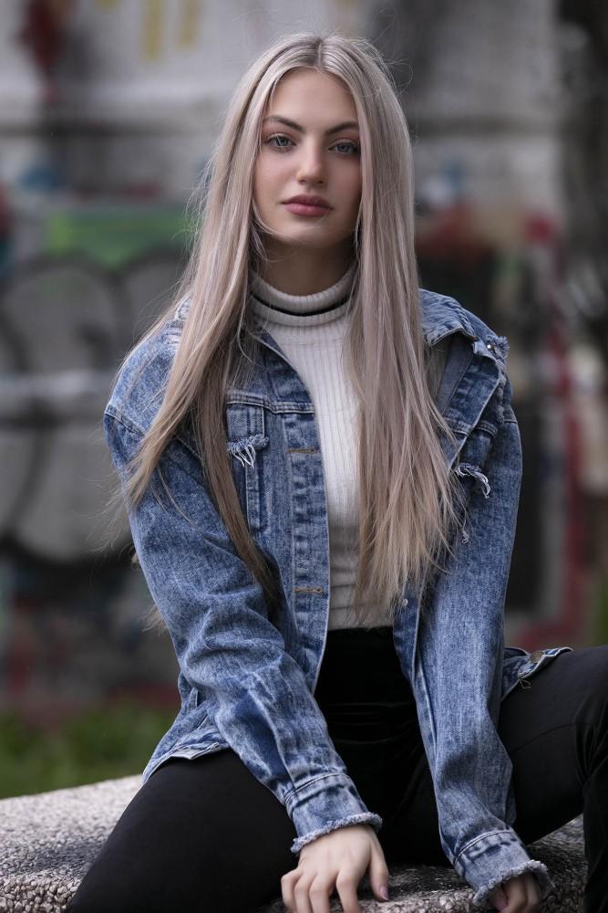 Alma Zion