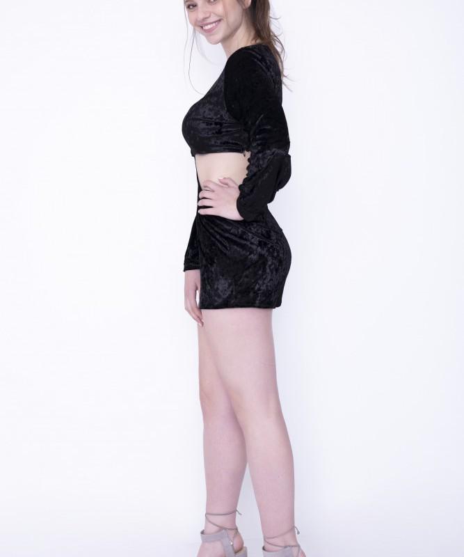 Karin Mardo