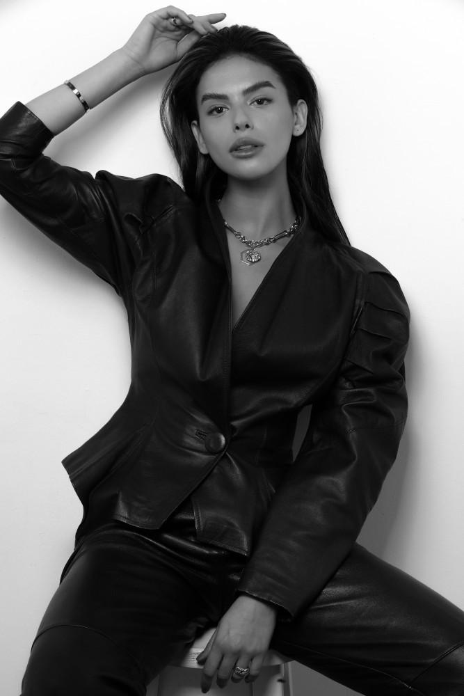 Karin Alia