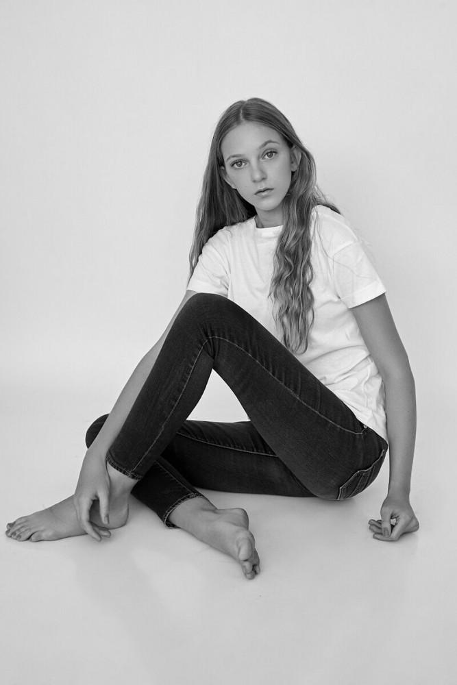 Maria Spindler
