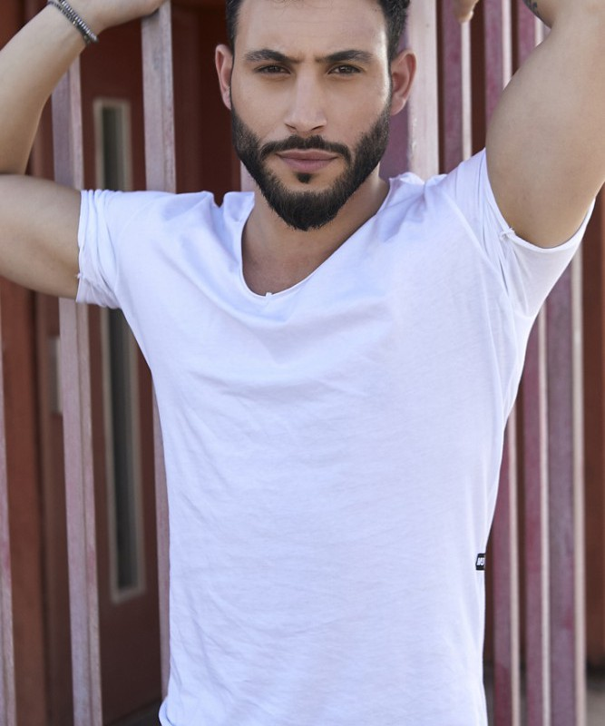 Ilan Tafesh