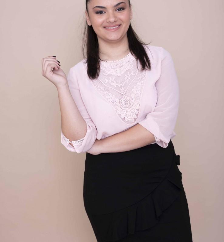 Shani Matayev