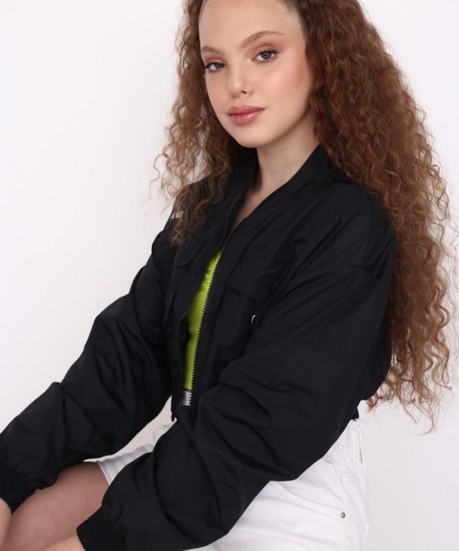 Shirelle Borochov