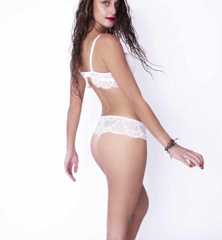 Juliette Slama
