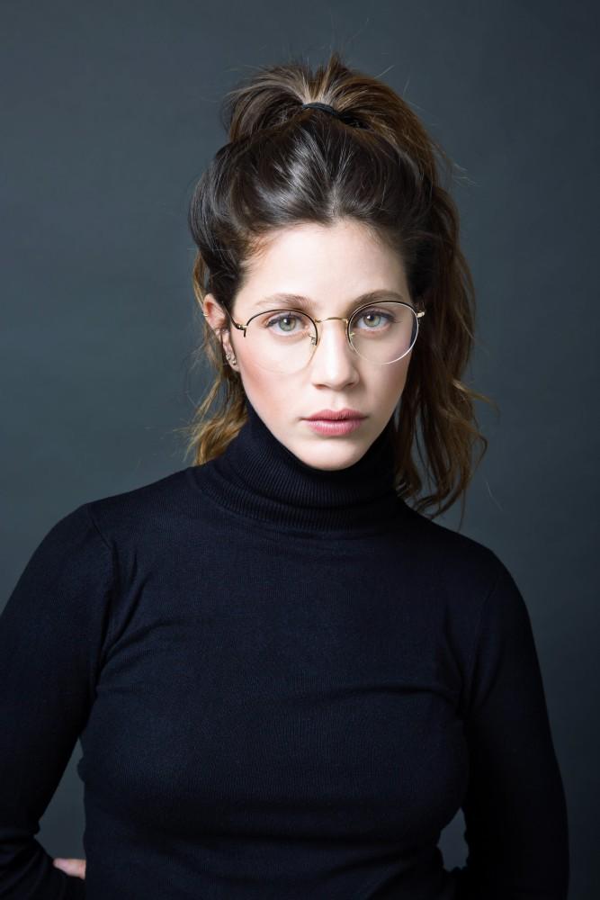 Dana Gurevich