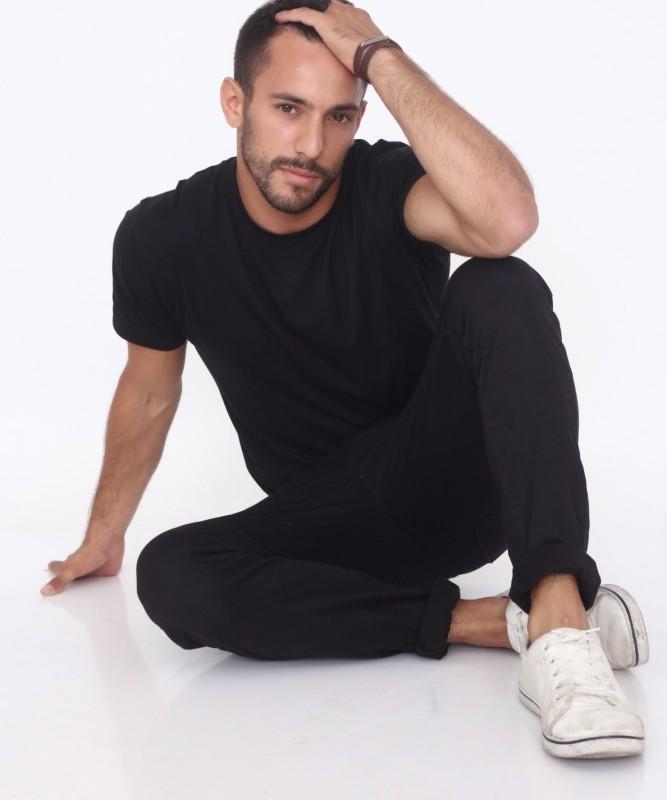 Damian Faur