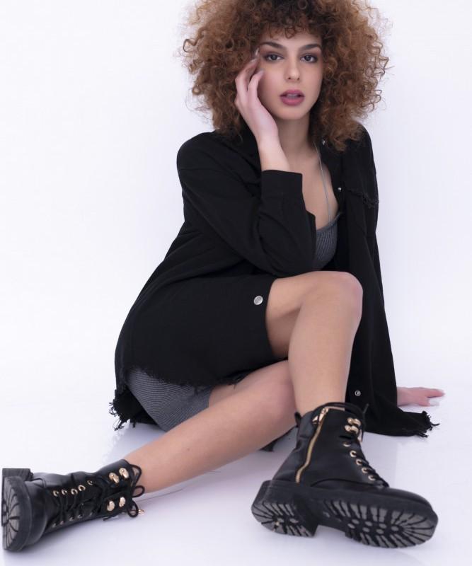Shany Halaf