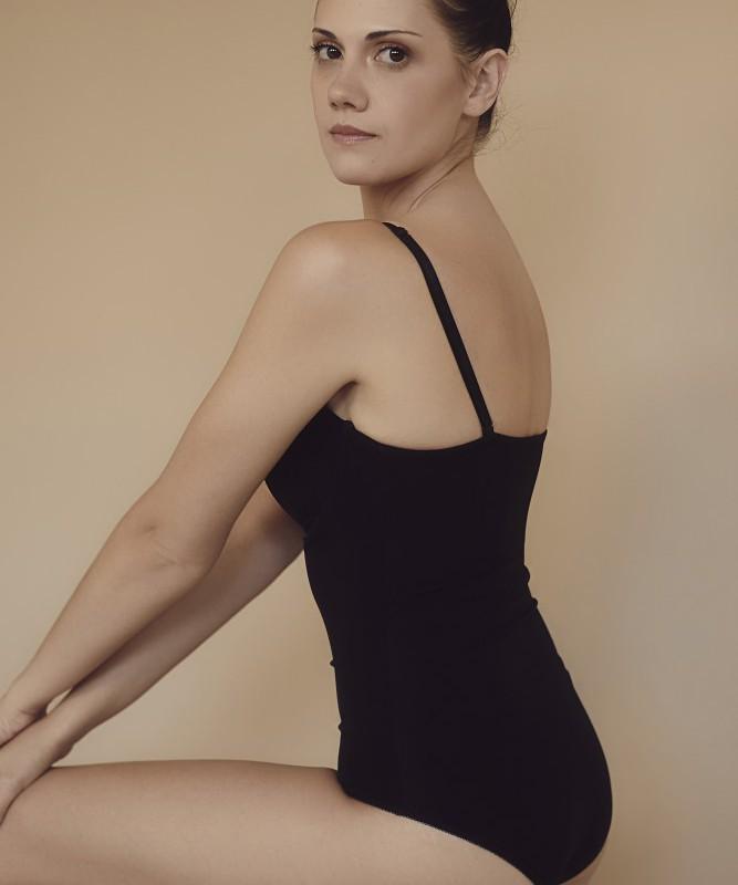 Natasha Fainshtein
