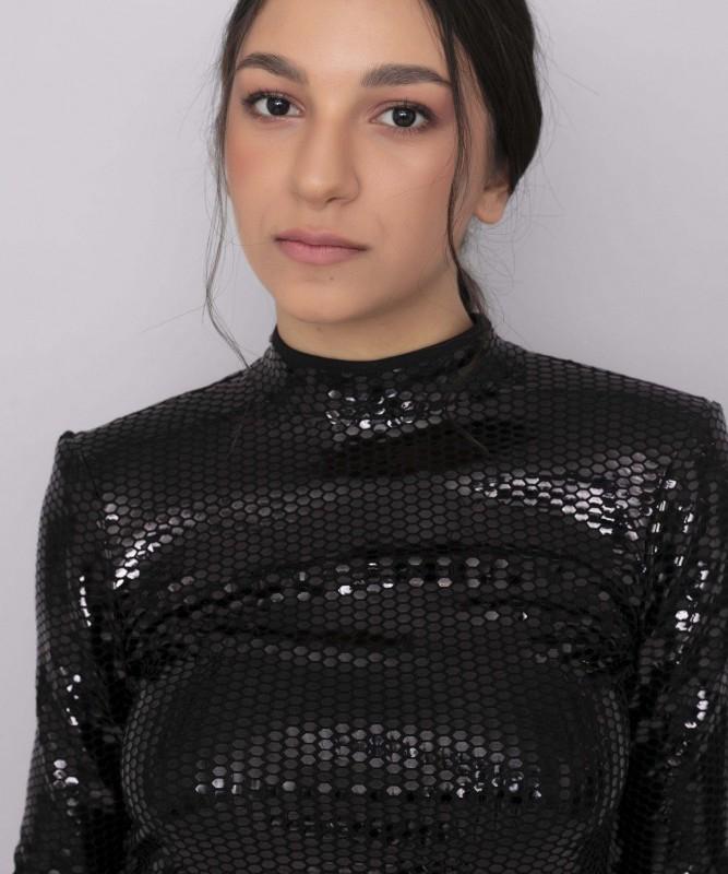 Romi Mutzafi