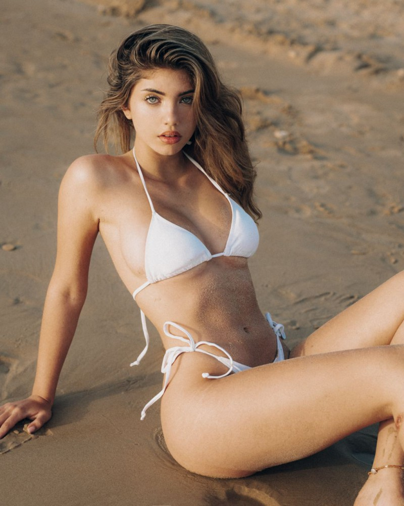 Ela Beeri