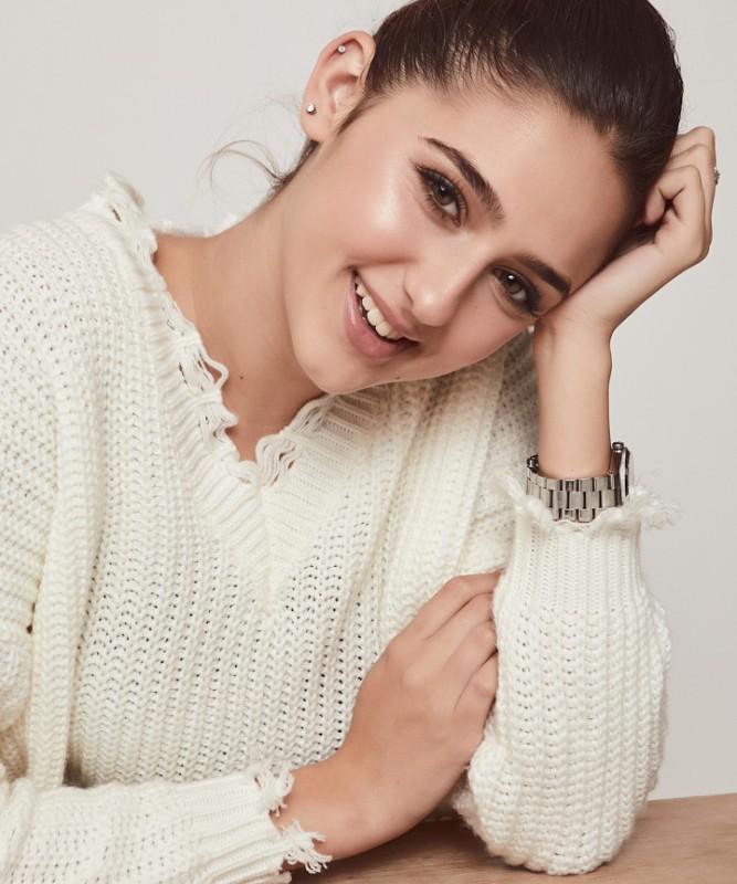 Daniela Libi