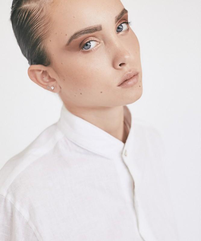 Alexandra Daus