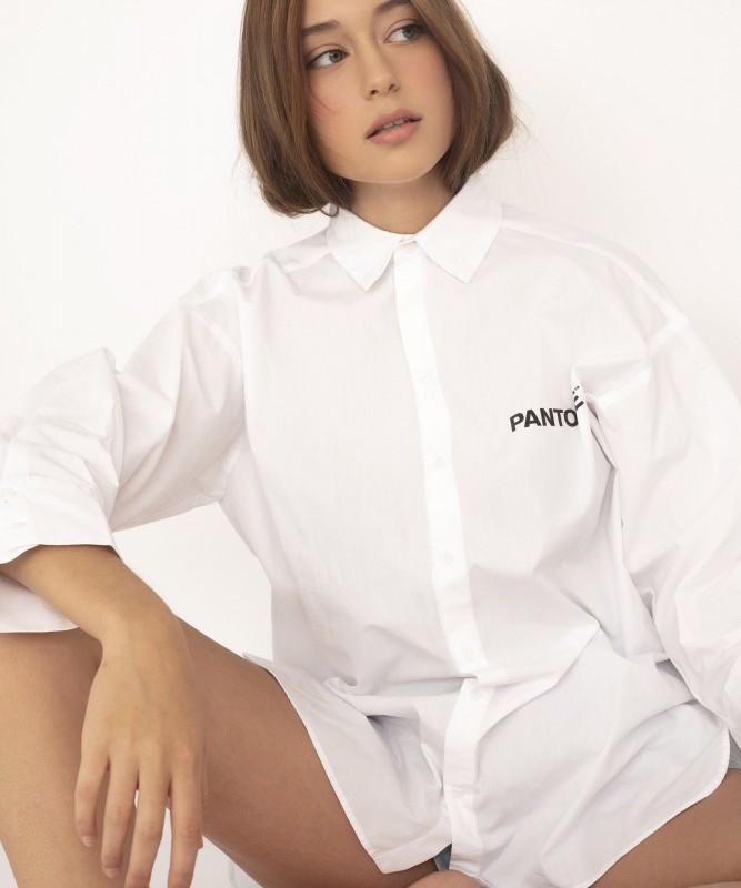Viktoria Lakin