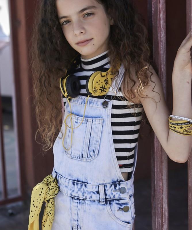 Lia Weiss