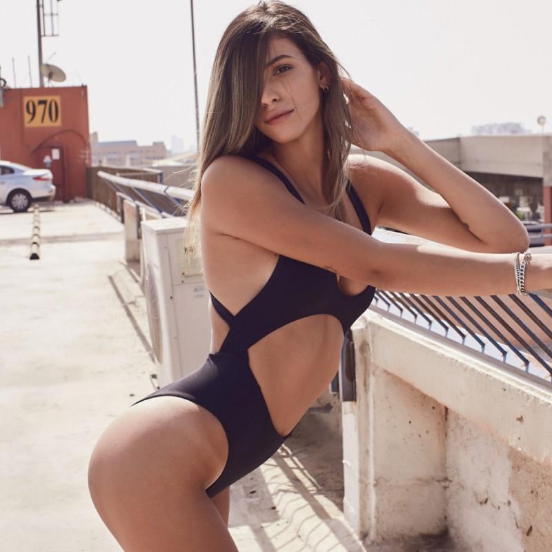 Gabi Matana
